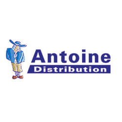 Logo Antoine Distribution
